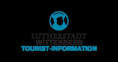 Logo Lutherstadt Wittenberg