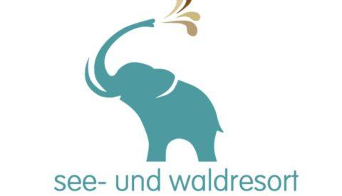 See- und Waldresort Gröbern