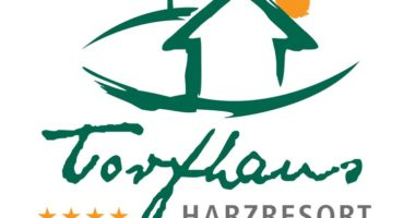 Torfhaus HARZRESORT