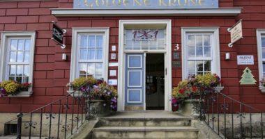 Hotel-und-Resortconsulting-Hotel Goldene Krone_Eingang