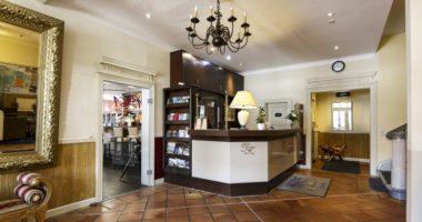 Hotel-und-Resortconsulting-Hotel Goldene Krone_Empfang
