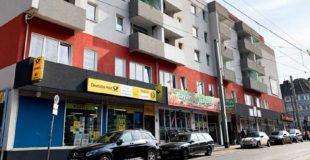 Immobilien-Consulting_Essen