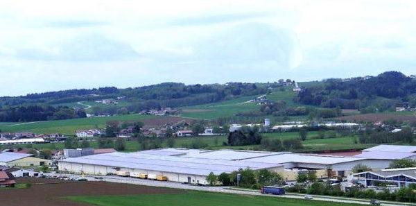 Immobilienconsulting_Gewerbepark Bayern