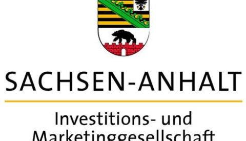 Logo IMG Sachsen-Anhalt