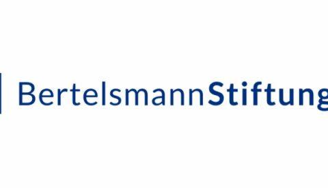 Logo_Bertelsmann_Stiftung