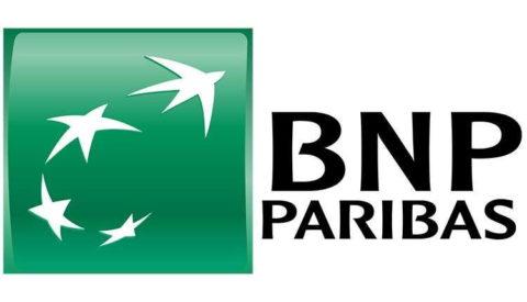 Marketing-PR_BNP Paribas