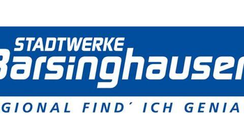 Referenz-Stadtwerke-Barsinghausen-Logo