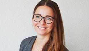 Anne Sieg