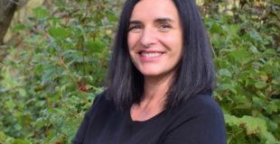 Annette Ernst