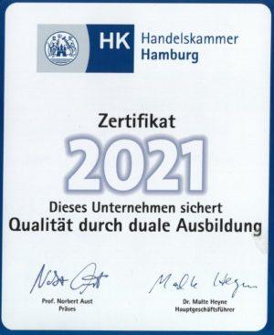 Handelskammer_Zertifikat_2021