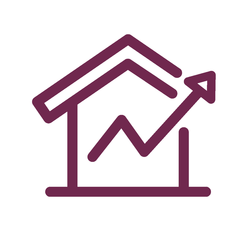 Steuerung von Transaktionsprozessen Immobilien