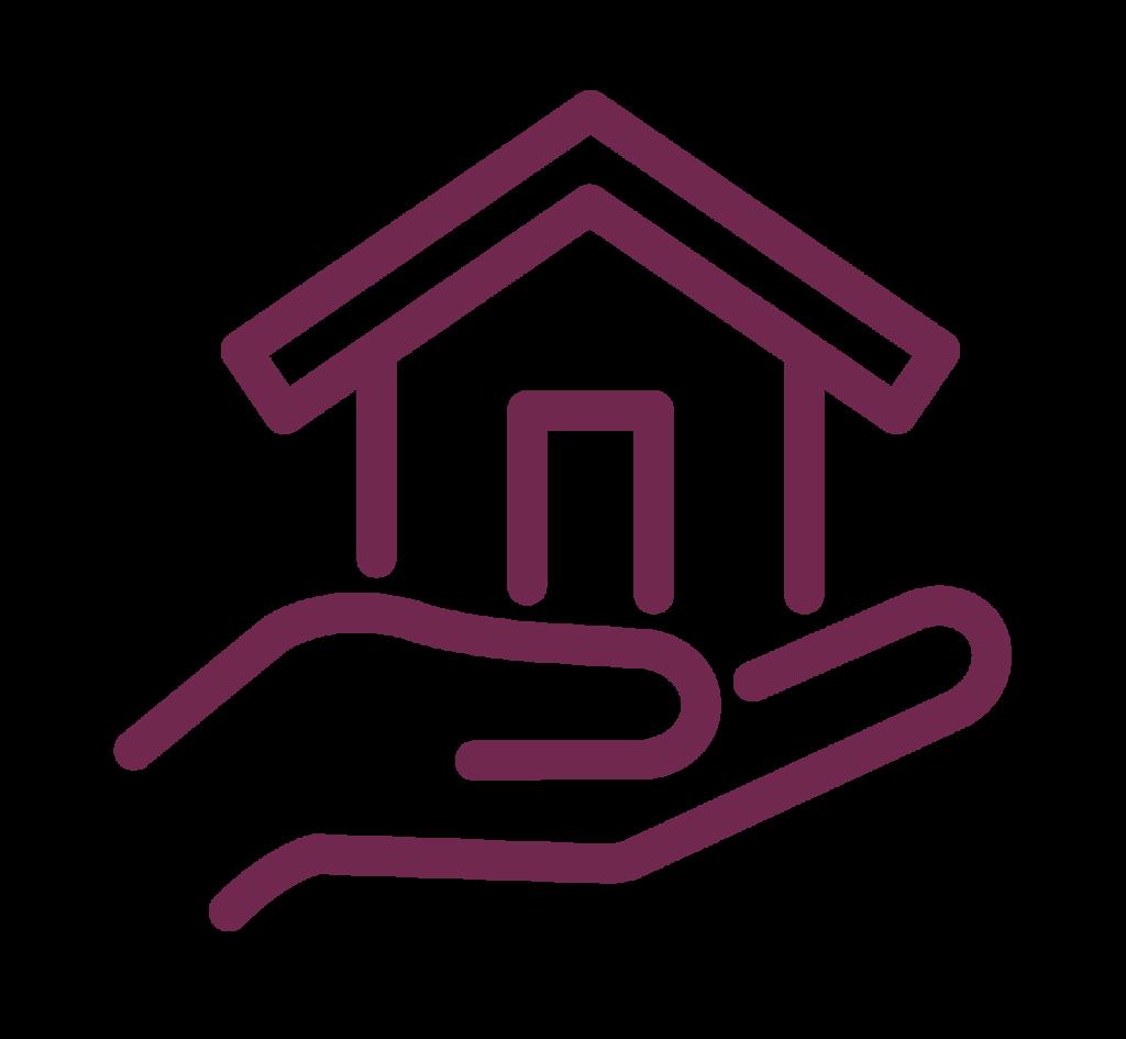 Mandantenbetreuung im Immobilienconsulting