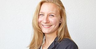 Justine Adelmann