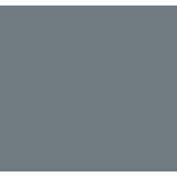 Stellung eines Interim-Managers