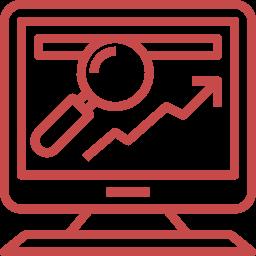 Entwicklung von Webseiten