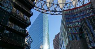 Berlin_Platzhalter_Immobilien-Consulting