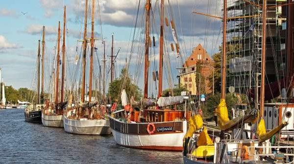 Greifswald Immobilie Verkauf