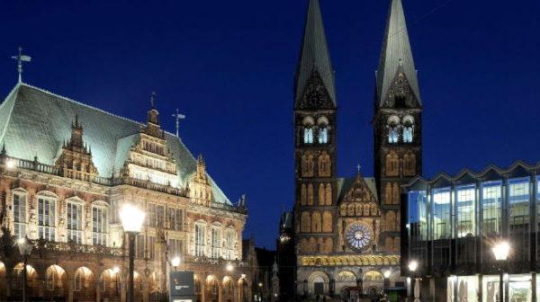 Grundstück_Bremen