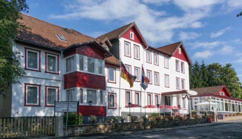 Hotel Niedersachsen (c) Honiebo GmbH