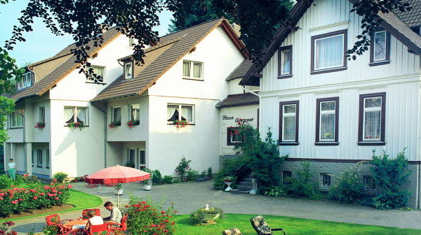 Hotel_Osterode