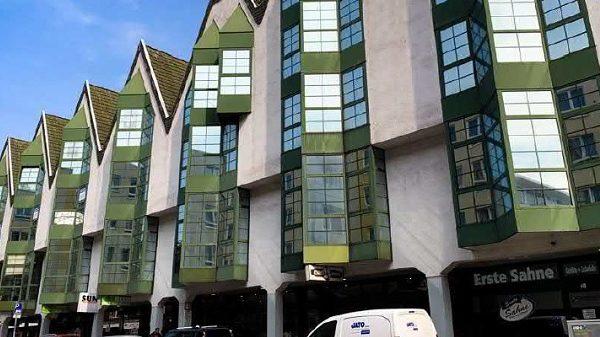 Immobilien-Consulting_Oberhausen