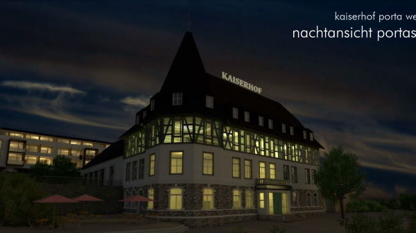Kaiserhof_Portastraße Verkauf