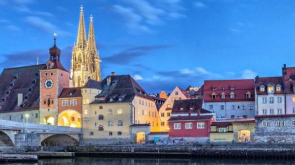 Regensburg_Gewerbeimmobilie