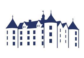 Schloss Glücksburg Icon