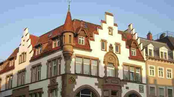 Ravensburg (c) Pixabay