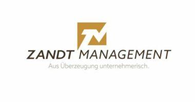 Zandt Management Logo neu